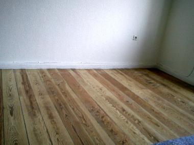 ein ganz neues wohngef hl. Black Bedroom Furniture Sets. Home Design Ideas